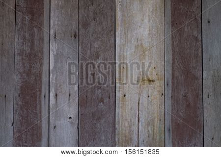 wood plank background with wall patern  texture background