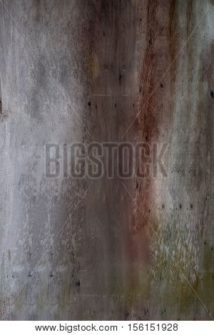 wood texture with natural wood pattern with wall patern  texture background