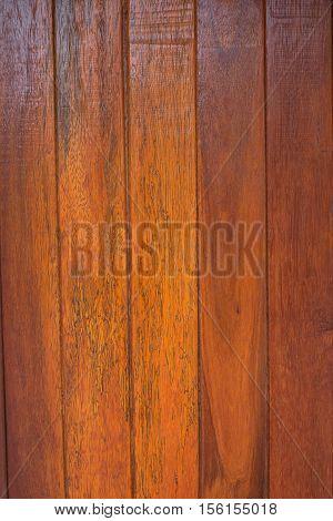 grunge dark wooden texture with wall patern  texture background
