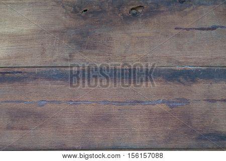 vintage aged tan brown wood background texture:retro plywood slice panel walls:peeling wooden:grungy veneer:rustic tabletop plank floorboard backdrop:wood tile stripe:horizon line:timber wallpaper.