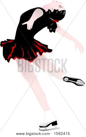 Layback_Skater_Cp.Ai
