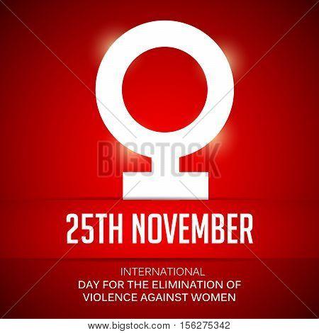 International Day For The Elimination Of Violence Against Women_13_nov_04