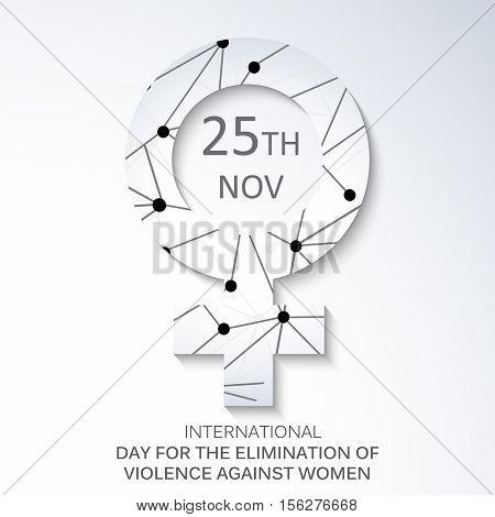 International Day For The Elimination Of Violence Against Women_13_nov_05
