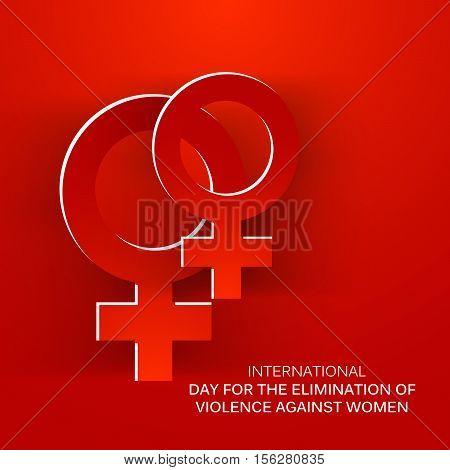 International Day For The Elimination Of Violence Against Women_13_nov_21