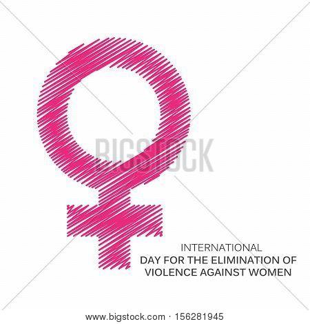 International Day For The Elimination Of Violence Against Women_13_nov_25