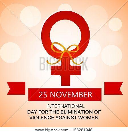 International Day For The Elimination Of Violence Against Women_13_nov_26