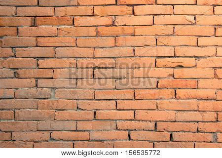 Tile wall high resolution real photo.tile wall seamless background and texture Stone brick wall pattern Building brick wall background White wall texture and background