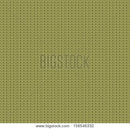 Knitted marsh texture, knitted pattern, marsh textile