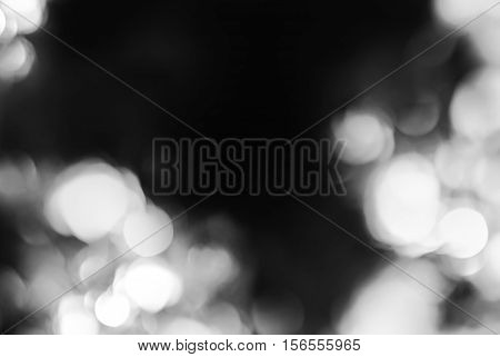 Abstract Background Defocused Light Pastel Colors