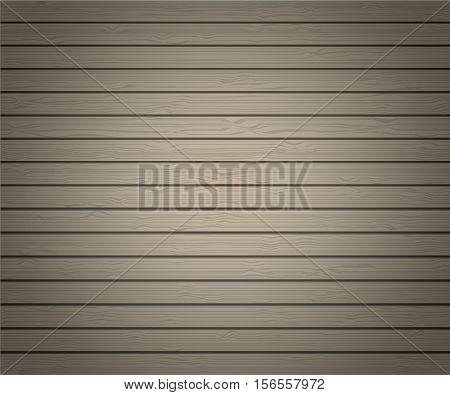 Natural light wood background. Floor. Wooden background