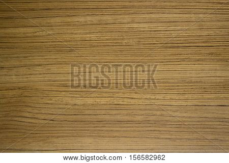 beautiful seamless wooden wall as background texture
