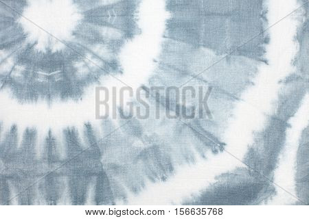 tie dye background