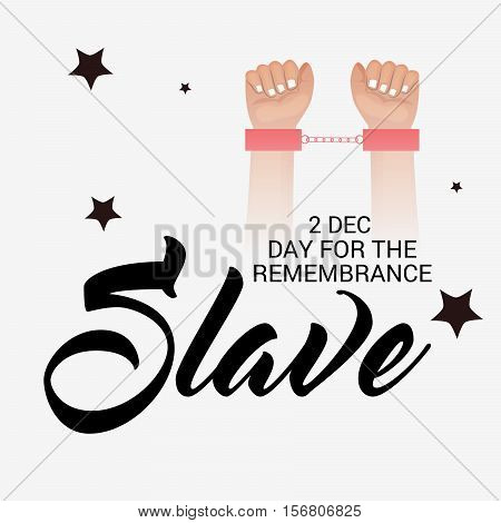Day For The Remembrance Slave_15_nov_21