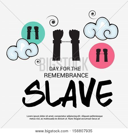 Day For The Remembrance Slave_15_nov_25
