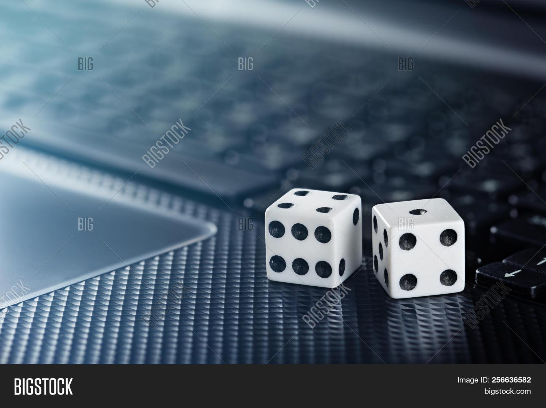 ver la ruleta de la suerte online