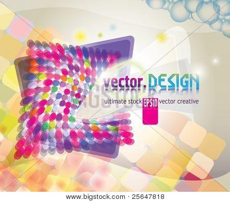 ultimate vector design