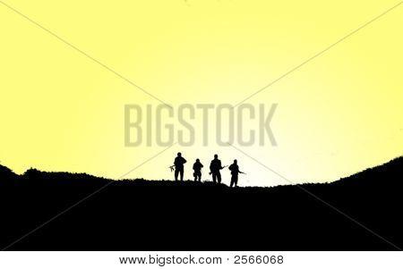 Iraq Soldiers1