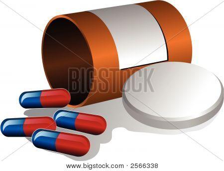 Med_Antibox.Eps