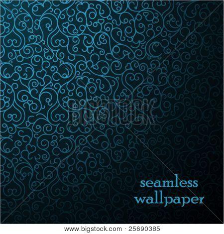 vector seamless texture