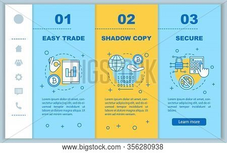 Internet Business Vector Photo Free