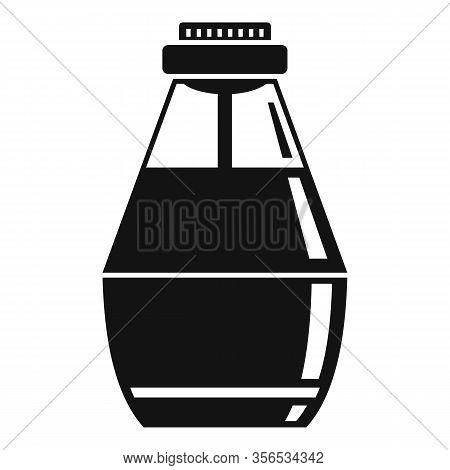 Air Purifier Appliance Icon. Simple Illustration Of Air Purifier Appliance Vector Icon For Web Desig