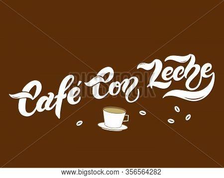 Coffee 2-36.eps
