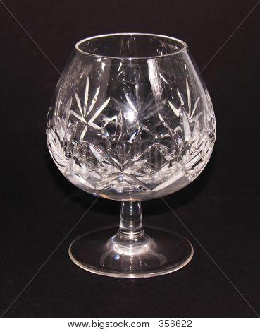 Crystal Glass 005
