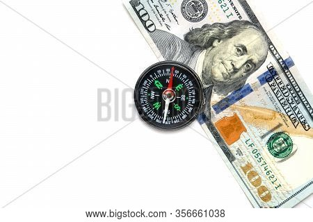 The Right Investment Tool Is American Dollar, Accurate Right Investment With Usd Happens,