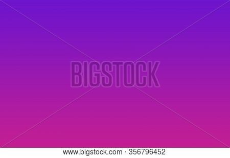 Gradient Colorful Smooth Abstract Blue And Pink Texture Background. High-quality Free Stock Photo Im