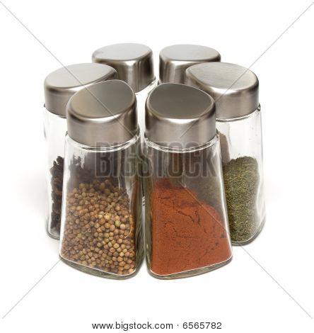 Spicery