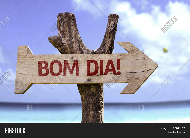 Portuguese Good Morning Good Night Wishes 710126 Apk
