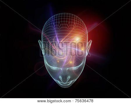 Mind Burst