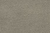 abstract texture of the knitted fabric or woven in the form of herringbone for backgrounds of gray beige color poster