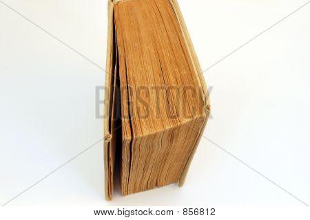Vintage Book #4