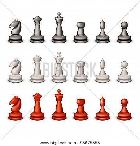 big set chess