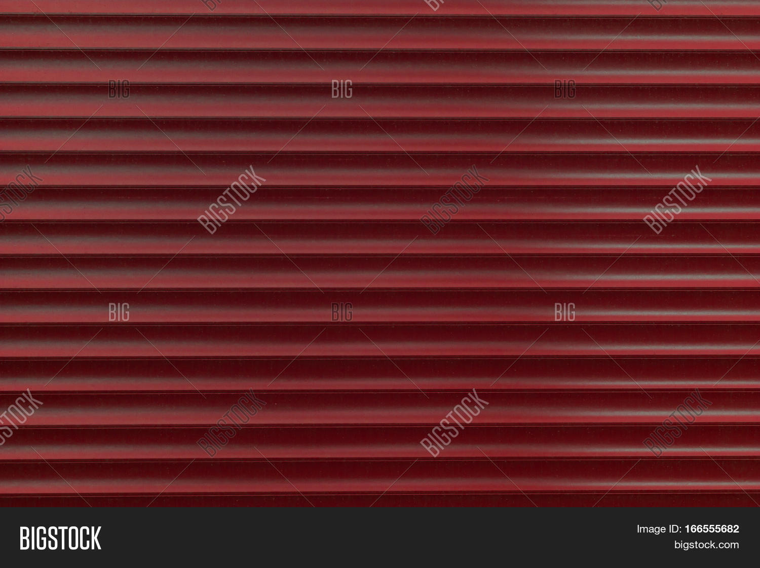 image view public photo stock en pictures free background red blinds domain