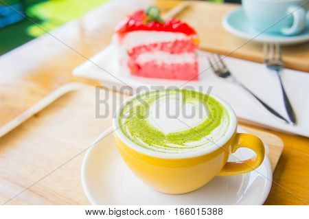 coffee cup cake milk top cafe view cakes food chocolate white breakfast dessert brown sweet drink cappucino espresso hot latte morning background cappuccino fresh plate table orange closeup art froth heart muffin foam tasty macchiato beverage cream aroma