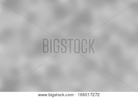 Blurry Abstract Background, Defocused Backdrop For Soft Information Design