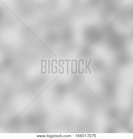 Blurry Abstract Background, Defocused Backdrop For Soft Architect Design