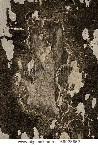 Metal, metal texture, iron metal, silhouette, abstract grunge background, abstract metal