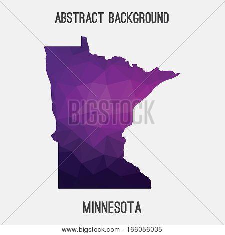 Minnesota1.eps
