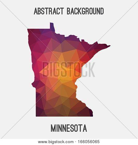 Minnesota3.eps