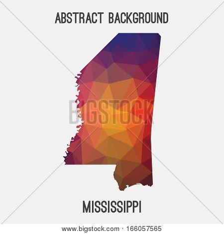Mississippi3.eps