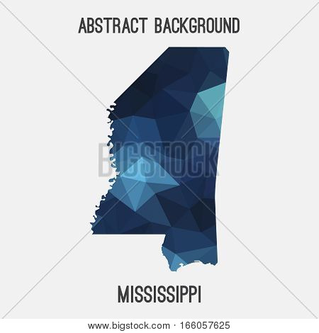 Mississippi5.eps