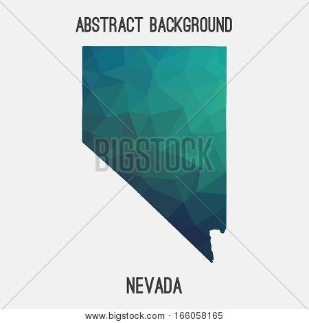 Nevada7.eps