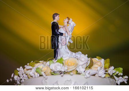 Wedding Ceremony  Close Ups
