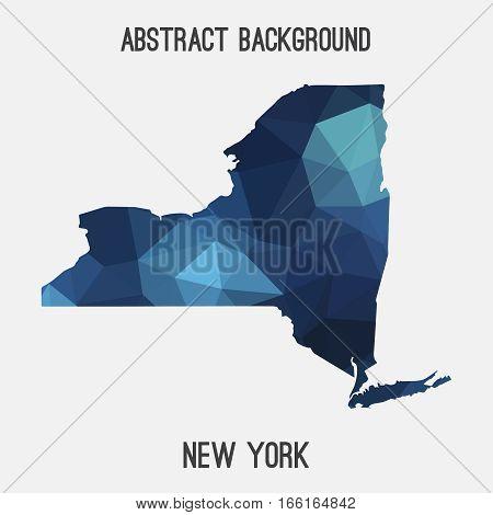 Newyork5.eps