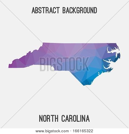 Northcarolina4.eps