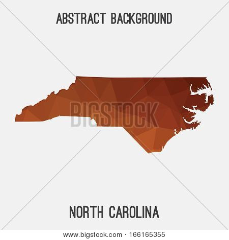 Northcarolina6.eps
