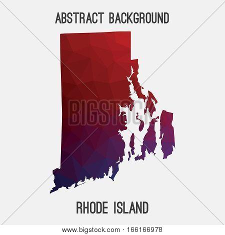 Rhodeisland2.eps